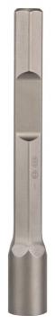 Bosch Çivi Çakma 28 mm Altıgen Şaft 300 mm