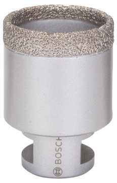 Bosch DrySpeed 45*35 mm