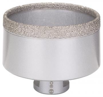 Bosch DrySpeed 83*35 mm