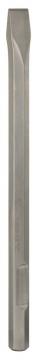 Bosch Yassı Keski 28 mm Altıgen Şaft 520*35 mm