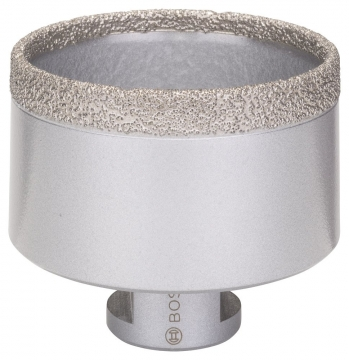 Bosch DrySpeed 75*35 mm