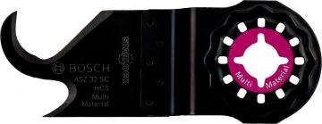 Bosch ASZ 32 SC