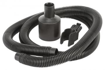Bosch GTR 30 için Toz Emme Hortumu 35/50 mm