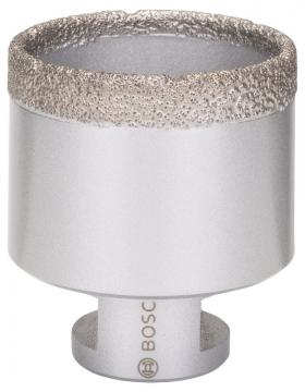 Bosch DrySpeed 55*35 mm