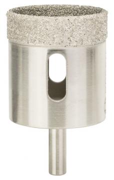 Bosch GTR 30 Elmas Delici 35*35 mm