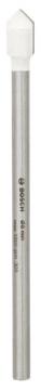 Bosch cyl-9 Seramik 6*80 mm