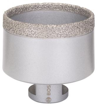 Bosch DrySpeed 70*35 mm