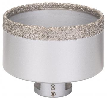 Bosch DrySpeed 80*35 mm