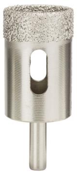 Bosch GTR 30 Elmas Delici 25*35 mm