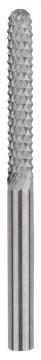 Bosch GTR 30 Elmas Freze -Yumuşak Fayanslar