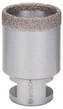 Bosch DrySpeed 40*35 mm