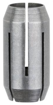 Bosch GTR 30 için Penset 6,3 mm