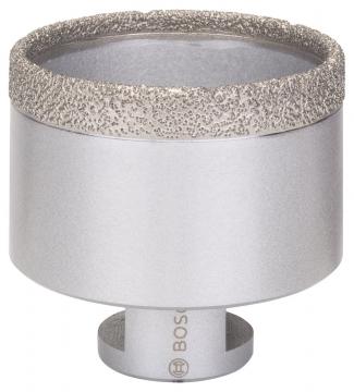 Bosch DrySpeed 65*35 mm