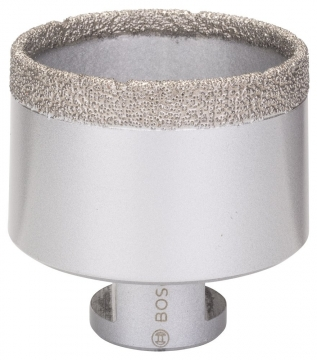 Bosch DrySpeed 67*35 mm