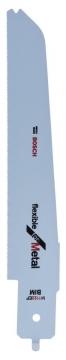 Bosch PFZ 500E Flexible Metal M 1122 EF 1\'li