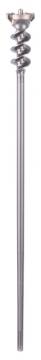 Bosch max-9 BreakThrough 80*1000 mm