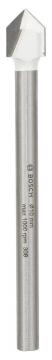 Bosch cyl-9 Seramik 10*90 mm