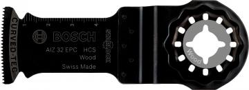 Bosch AIZ 32 EPC W 5\'li
