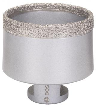 Bosch DrySpeed 68*35 mm