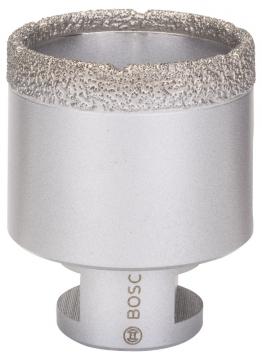 Bosch DrySpeed 51*35 mm
