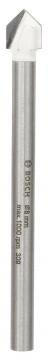 Bosch cyl-9 Seramik 8*80 mm