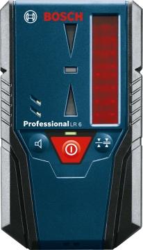 Bosch LR 6 Prof Carton