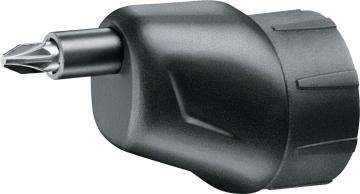 Bosch IXO Eksantrik Adaptörü