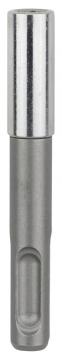 Bosch Universal Tutucu SDS-Plus Girişli