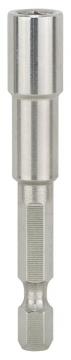 Bosch Universal Tutucu GSR 6-25 TE için 57 mm