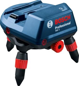 Bosch RM 3 Prof