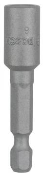 Bosch Lokma Anahtarı 50*6,0 mm M3,5