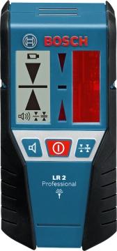 Bosch LR 2 Professional  Lazer Alıcısı
