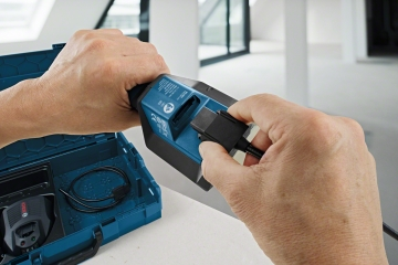 Bosch Imager 3.8mm/1.2m