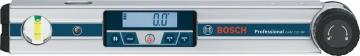 Bosch GAM 220 MF Professional Dijital Açı Ölçer