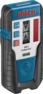 Bosch LR 1 Professional Lazer Alıcısı