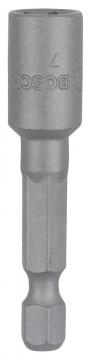 Bosch Lokma Anahtarı 50*7,0 mm M4
