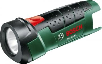 Bosch Akülü EL FENERI PLI 10,8 LI