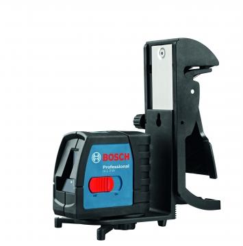 Bosch GLL 2-15 Professional Çizgi Lazeri