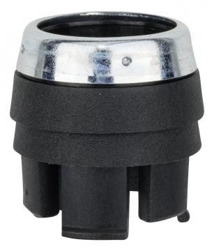 Bosch Derinlik Mesnedi GSR 6-25 TE için