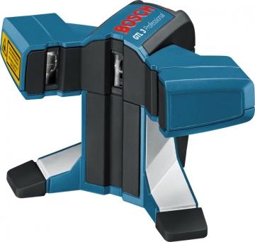 Bosch GTL 3 Professional Fayans Lazeri