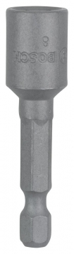 Bosch Lokma Anahtarı 50*8,0 mm M5