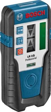 Bosch LR 1 G Professional  Lazer Alıcısı