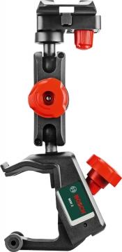 Bosch MM 2 Çoklu Tutucu
