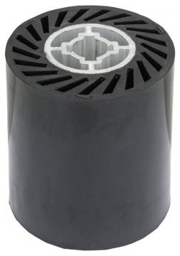 Bosch GSI 14 CE için esneyebilen adaptör