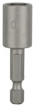 Bosch Lokma Anahtarı 50*10 mm M6