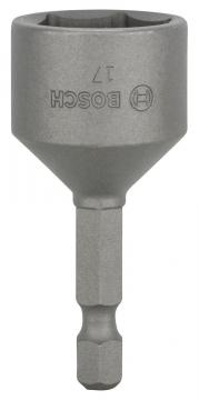 Bosch Lokma Anahtarı 50*17 mm M10