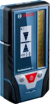 Bosch LR 7 Prof Carton