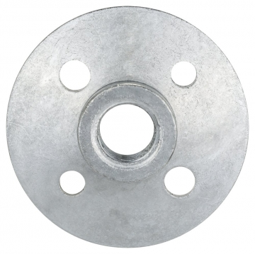 Bosch 180/230 mm M14 Flanş Dişli Somun