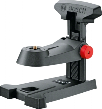 Bosch MM 1 Çoklu Tutucu
