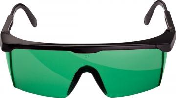 Bosch Bosch Lazer Gözlüğü (Green)